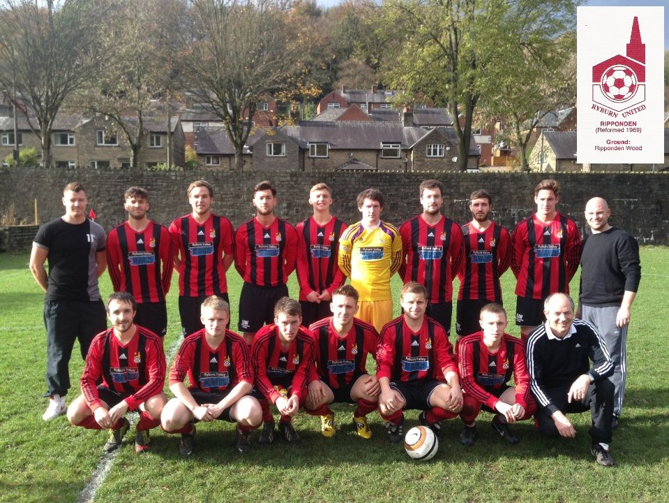 1st-XI-Team-Photo