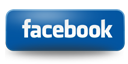 Like us on Facebook (Ryburn United Juniors)