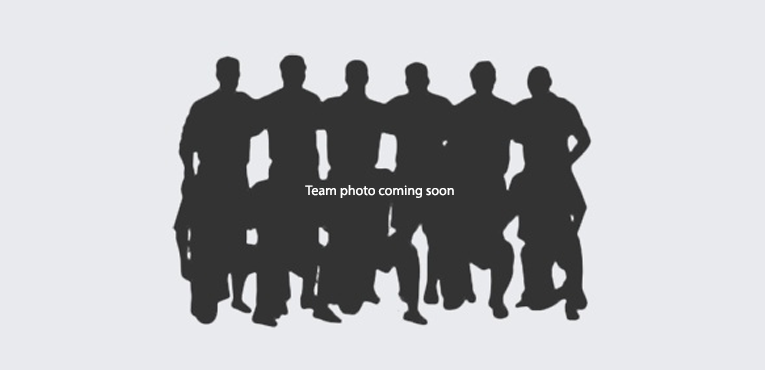 team-photo-coming-soon